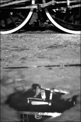 __Photo-60.jpg